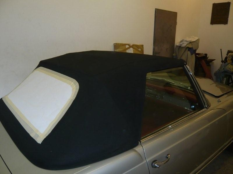 fineartluggage koffers tze mercedes koffersatz verdecke. Black Bedroom Furniture Sets. Home Design Ideas