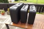 113 luggage
