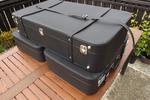 sl koffer