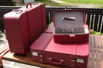 113 koffer Pagode