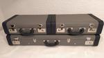 Koffersatz Reisegepäck luxus Designer Koffersätze