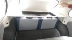 oldtimer Koffer Kofferset Reisegepäck