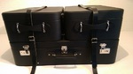 Koffer Halteriemen 356