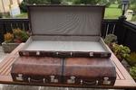 170 luggage
