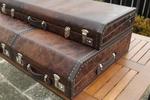 170 suitcase