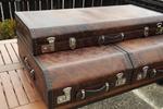 220 Koffer