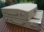 300 S Luggage