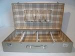Luxus Koffer