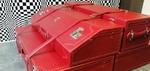 Kofferbau Oldtimer